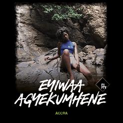 f1fty-meets-eyiwaa-agyekumhene-to-discov