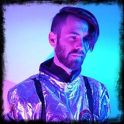 cyberpunk-photographer-alex-knight-share