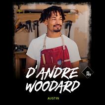 Insta Square - D'Andre Woodard.png