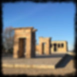 MAD0001 - Temple De Debod.JPG