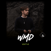"""WMD IS THE SOLO MUSIC PROJECT OF SEATTLE-BASED MUSICIAN, MICHAEL ERICKSON./  OFTEN DESCRIBED AS A UNIQUE BLEND OF CHILLWAVE + AMBIENT, WMD'S MUSIC INCORPORATES LUSH SYNTH + MINIMALISTIC ELECTRIC GUITAR, WITH THE RESULTING LAYERS OF SOUND STIRRING FEELINGS OF NOSTALGIA, CONTEMPLATION + MELANCHOLY (FROM EARLY MORNING SUNRISES, TO NEVER-ENDING LAZY SUMMER AFTERNOONS, TO THOSE DARKER MOMENTS WHERE WE TURN INWARDS)./  HAVING GROWN UP IN A SMALL TOWN IN THE PACIFIC NORTHWEST, ERICKSON BEGAN PRODUCING MUSIC AT A YOUNG AGE./  INSPIRED BY THE INTERNET CHIPTUNE MUSIC SCENE + ARTISTS LIKE BIT SHIFTER + ANAMANAGUCHI, HE RELEASED THE ALBUM 'SOPHROSYNE' AGED JUST 16, GOING ON TO RELEASE NUMEROUS ALBUMS + EPs SINCE./  NOW BASED IN SEATTLE, WMD HAS BEEN PLAYING SHOWS IN + AROUND THE CITY FOR SEVERAL YEARS, + HIS LOVE FOR THE PLACE IS EVIDENT: """"I DON'T THINK THERE IS ANYTHING THAT WOULD MAKE ME WANT TO LEAVE SEATTLE'S VIBRANT MUSIC + ARTS SCENE.""""/   WITH SUCH A LOVE FOR THE CITY, WE ASKED WMD TO SHARE ONE OF HIS FAVOURITE PLACES...    //"""