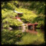 KYT0002 - Daigo-ji 1.JPG
