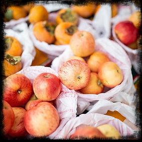 fresh-produce-at-mueller-farmers-market-