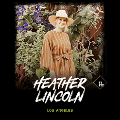 f1fty-meets-heather-lincoln-to-discover-