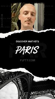 Matvei - Discover (Min).PNG