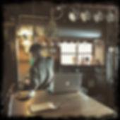 KYT0041 - Nijo Ko Coffee Stand 02.JPG