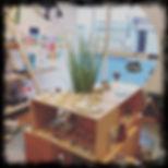 KYT0049 - OOO Creative Studio.JPG