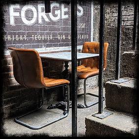 interior-shot-of-matisse-rivera-cafe-in-