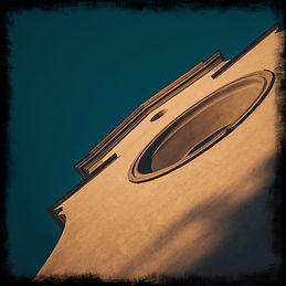 church-in-florence-italy-(credit-unsplash-matteo-vistocco).JPG