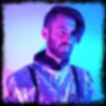 Alex Knight - Photo (Black Frame).JPG