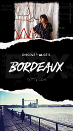 Carriene Rendbo - Discover-01.PNG