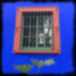 MEX0005 - Casa Azul.JPG