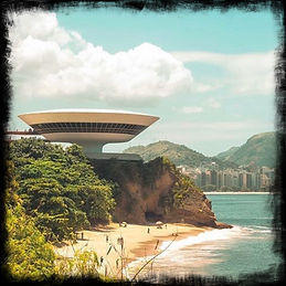 oscar-niemeyer-mac-in-niteroi-rio-de-jan
