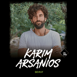 f1fty-meets-karim-arsanios-to-discover-t