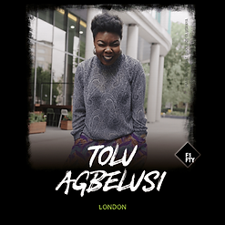 f1fty-meets-tolu-agbelusi-to-discover-th