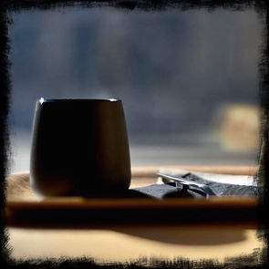 stylish-black-coffee-cup-at-justicia-cof