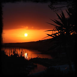 vibrant-sunset-in-ibiza-(credit-unsplash-ana-maria-tomescusy).JPG