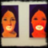 AMS0015 - Stedelijk Museum.JPG