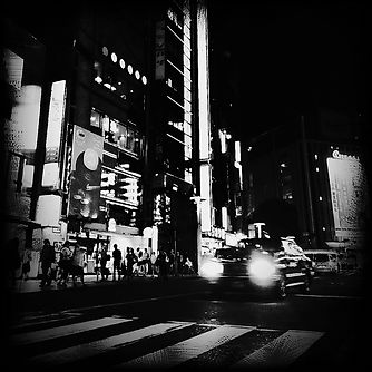 TKY0001 - Shibuya Taxi.jpeg