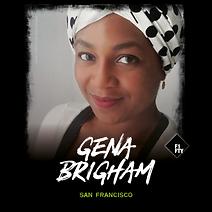 F1FTY Gena Brigham - Insta Square.png