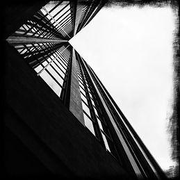 black-and-white-shot-of-building-in-seattle-washington-(credit-shunya-koide).JPG
