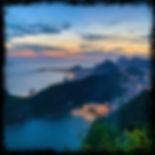 RDJ0010 - Landscape (Unsplash).JPG