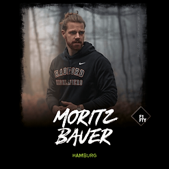 f1fty-meets-moritz-bauer-to-discover-the