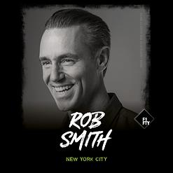 f1fty-meets-rob-garrett-smith-to-discove