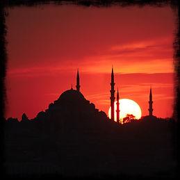 red-sunset-over-istanbul-turkey-(credit-unsplash-osman-koycu).JPG