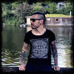 tattoo-artist-koro-shares-5-of-the-best-