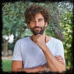 solar-founder-karim-arsanios-shares-some