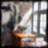 AMS0017 - Mr Haz (Instagram).JPG