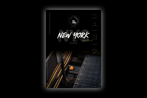 Pack Shot (Test - NYC).PNG