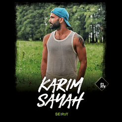f1fty-meets-karim-sayah-to-discover-the-