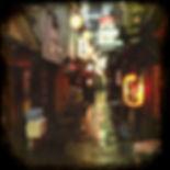 TKY0002 - Nonbei Yokocho.jpg