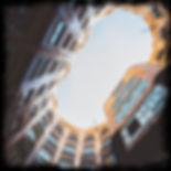 BCN0008 - Casa Mila (Unsplash - Joshua H