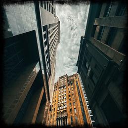 buildings-in-the-centro-historico-of-sao-paulo-brazil-(credit-pexels-gustavo-juliette).JPG