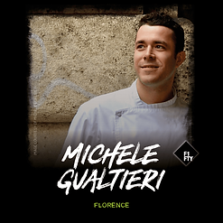 f1fty-meets-michele-gualtieri-to-discove