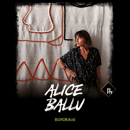 BORDEAUX NATIVE ALICE BALLU GREW UP SURROUNDED BY THE WINE CULTURE OF THE REGION./ AND DESPITE SEVERAL YEARS OF GLOBETROTTING - WHICH TOOK HER AS FAR AFIELD AS TOKYO, LONDON + AFRICA - SHE NEVER LOST HER FIERCE PRIDE IN HER HOMETOWN + ITS GASTRONOMY./   DRAWING FROM HER DEEP LOVE OF BORDEAUX, AS WELL AS HER BACKGROUND IN MARKETING, ALICE DECIDED TO SET UP 'TASTE - BORDEAUX WINE AND SEA TOUR', A BOUTIQUE TRAVEL SERVICE OFFERING BESPOKE TOURS OF THE CITY + ITS SURROUNDING REGION./   ALREADY FEATURED IN PUBLICATIONS SUCH AS 'ELLE', THIS ELEGANT BORDELAISE IS TAKING TAILOR-MADE-TRAVEL TO NEW HEIGHTS./  SO, WHO BETTER TO ASK FOR TIPS ON SOME OF THE BEST PLACES TO CHECK OUT IN THE CITY?/  HERE ARE SOME OF HER FAVOURITES...    //