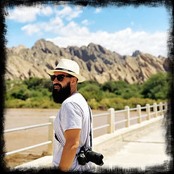 photographer-and-architect-gonzalo-munoz