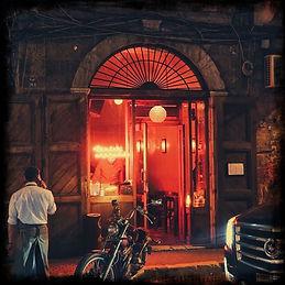 late-night-shot-of-torino-bar-in-the-gemmayze-district-of-beirut-in-lebanon-(credit-casper