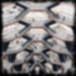 NYC0004 - The Vessel (Unsplash - Juliana