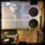 KYT0063 - Hachi Record Shop and Bar 02.J