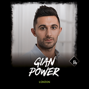 GIAN POWER IS ON A MISSION TO MAKE WORKPLACES MORE EMOTIONALLY INVITING./  AS THE FOUNDER OF TLC LIONS - A STARTUP THAT PUTS WELLNESS + MENTAL HEALTH FRONT + CENTRE - GIAN IS HAVING A BIG IMPACT ON THE CORPORATE WORLD./   GIAN'S JOURNEY ALL STARTED AFTER A TRAUMATIC EXPERIENCE UPENDED HIS OWN LIFE IN 2015./  IT WAS DURING THAT HUGELY DIFFICULT PERIOD, WHEN HE FINALLY OPENED UP TO COLLEAGUES IN THE CORPORATE WORLD, THAT GIAN REALISED THAT HE WASN'T THE ONLY ONE WITH A STORY - A REALISATION THAT GAVE HIM THE CONFIDENCE TO LAUNCH TLC LIONS./   THROUGH SPEAKER EVENTS + ONLINE LEARNING, TLC LIONS NOW SUPPORTS OVER 150 ORGANISATIONS IN 57+ COUNTRIES, INSPIRING + ENCOURAGING EMPLOYEES TO SPEAK UP + CREATE MEANINGFUL EMOTIONAL CONNECTIONS./   WE ASKED GIAN TO SHARE ONE OF HIS FAVOURITE PLACES TO UNWIND IN LONDON...    //