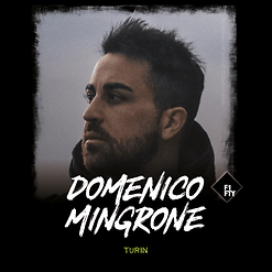f1fty-meets-domenico-mingrone-to-discove