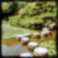 KYT0105 - Kyoto  - Heian Shrine (Unsplas
