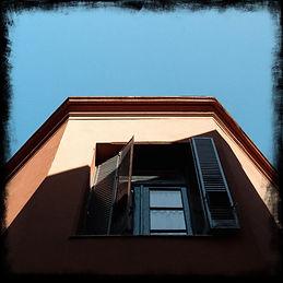 old-building-in-buenos-aires-argentina-(credit-pexels-marcelo-braga-luzzi).JPG