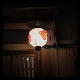 illuminated-lantern-at-night-in-the-geis