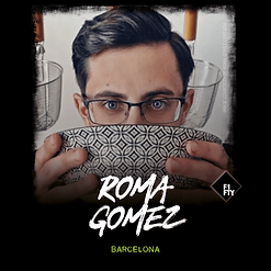 f1fty-meets-roma-gomez-cortada-to-discov