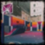 PAR0016 - Playground Duperre 2 (Unsplash